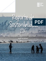 Reporte_final Puerto San Antonio