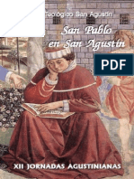 Dialnet-SanPabloEnSanAgustin-652297