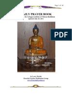 Galupga - dailyprayers.pdf