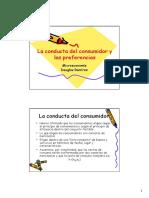 Preferencias.pdf