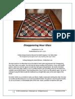 7980_pattern_.pdf