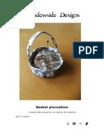 3884_pattern_.pdf