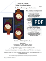 2134_pattern_.pdf