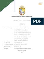 Grupo01 Informe Capitulo 11 Paralelo A
