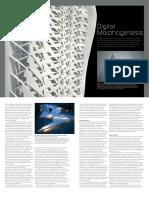 digital-morphogenesis.pdf