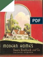 SearsModernHomes_1936