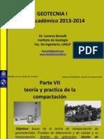 Geotecnia_1_parte_VII.pdf