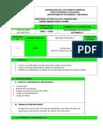 preparatorio osciloscopio.docx
