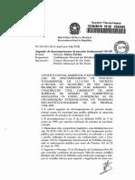 ADPF 109 - amianto