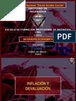 Clase 05 Inflacion y Devaluacion.pptx