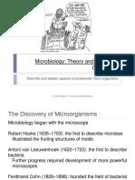 Bacteria pdf | Gram Positive Bacteria | Bacteria