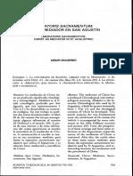 30058999.pdf