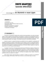 soldagem do aluminio e suas ligas.pdf