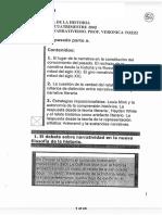22650  teórico Tozzzi Narrativismo.pdf
