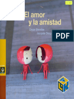 elamorylaamistad-150422234917-conversion-gate01.pdf