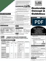 Dealership Concept & Guidelines.pdf