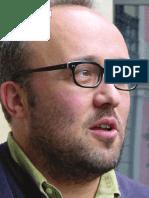 Leer y escribir - Daniel Cassani.pdf