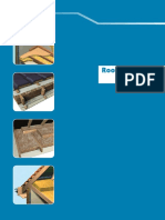 Insulation-Roofs-P11-40.pdf
