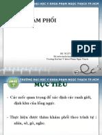7. Kham phoi_2