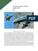 2016_07_04 CAS article.pdf