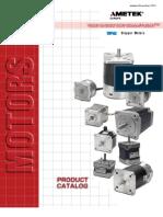 Stepper-Catalog.pdf