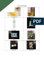 gambar alat dan bahan mayonnaise.docx