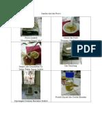 Gambar Alat Dan Bahan Mayonnaise