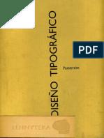 104746483-Diseno-tipografico.pdf