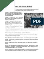 1947 History .pdf