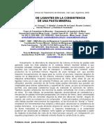 ligante_ufmg_jatrami_vf.doc