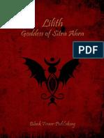 Lilith_Goddess_Of_Sitra_Ahra(B_T_P).pdf