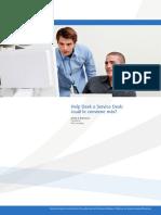 Help-Desk-vs-Service-Desk.pdf