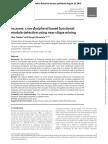 Bioinformatics 2016 Tadaka Bioinformatics Btw488