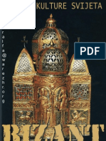 NajveceKultureSveta-Bizant