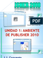 publisher 2010.pdf