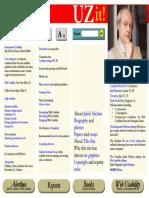 2011 06 09 Site Jakob Nielsen.pdf