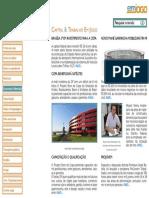 2011 06 29 Pauta Economia e Mercado WEB.pdf