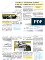 2011 06 13 Pauta Trânsito em Brasília.pdf