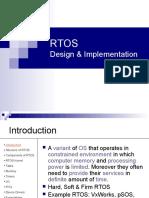 rtos-160730105504