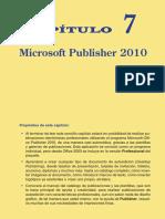 publisher.pdf