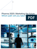 ph2020-marketing.pdf