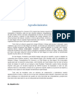 ManualdeComputacion básico.pdf