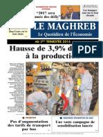 Edition Du Jours(1383)
