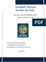 Informe Final-Gestion Productiva 3.2