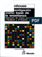 Stenhouse-La-Investigacion-Como-Base-de-La-Ensenanza.pdf