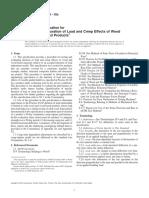 D 6815 - 02  _RDY4MTU_.pdf
