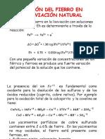 Clase 5.pptx (1)