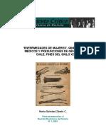 MC0023709.pdf