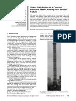 05_asimonovic.pdf
