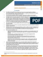 Environment plan content requirements.pdf